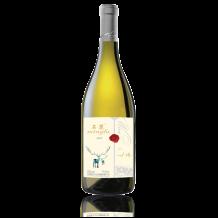 名麓干白葡萄酒