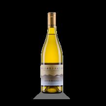 银色高地 家族珍藏霞多丽干白葡萄酒