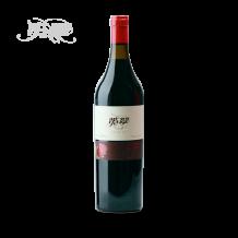 立兰酒庄 览翠一级园干红葡萄酒  宁夏贺兰山东麓