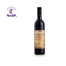 一品西夏优选级赤霞珠干红葡萄酒