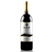 法塞特2012赤霞珠葡萄酒
