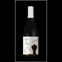 宝实酒庄 知之马瑟兰干红葡萄酒 贺兰山东麓葡萄酒