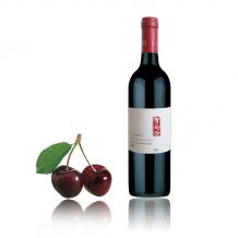 立兰酒庄 贺兰石干红葡萄酒
