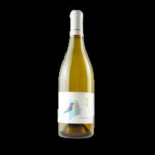 和誉酒庄 青鸟威代尔半甜葡萄酒 贺兰山东麓葡萄酒