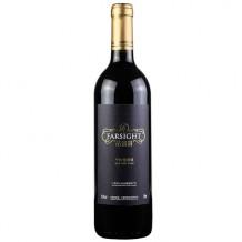 法塞特干红葡萄酒