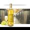 贝娜尼 干白 葡萄酒