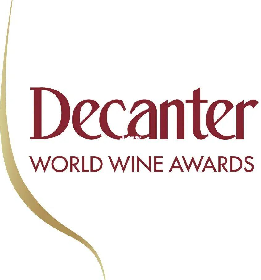 2021年Decanter世界葡萄酒大赛中宁夏葡萄酒铜奖榜单 I