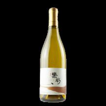 和誉酒庄 乐水威代尔干白葡萄酒 贺兰山东麓葡萄酒