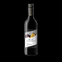 贺兰山经典( Classic red)干红葡萄酒 750ml