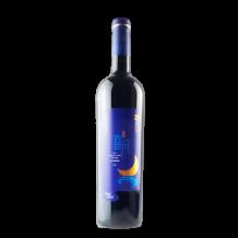 和誉酒庄 喜月干红葡萄酒 贺兰山东麓葡萄酒