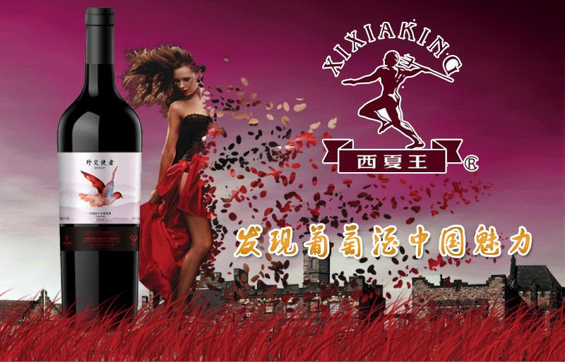 xixiawang201511301.png