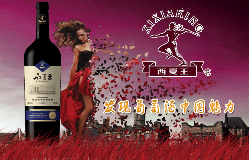 xixiawang201511601.png