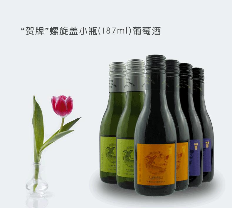 xuangai-201801180001.png