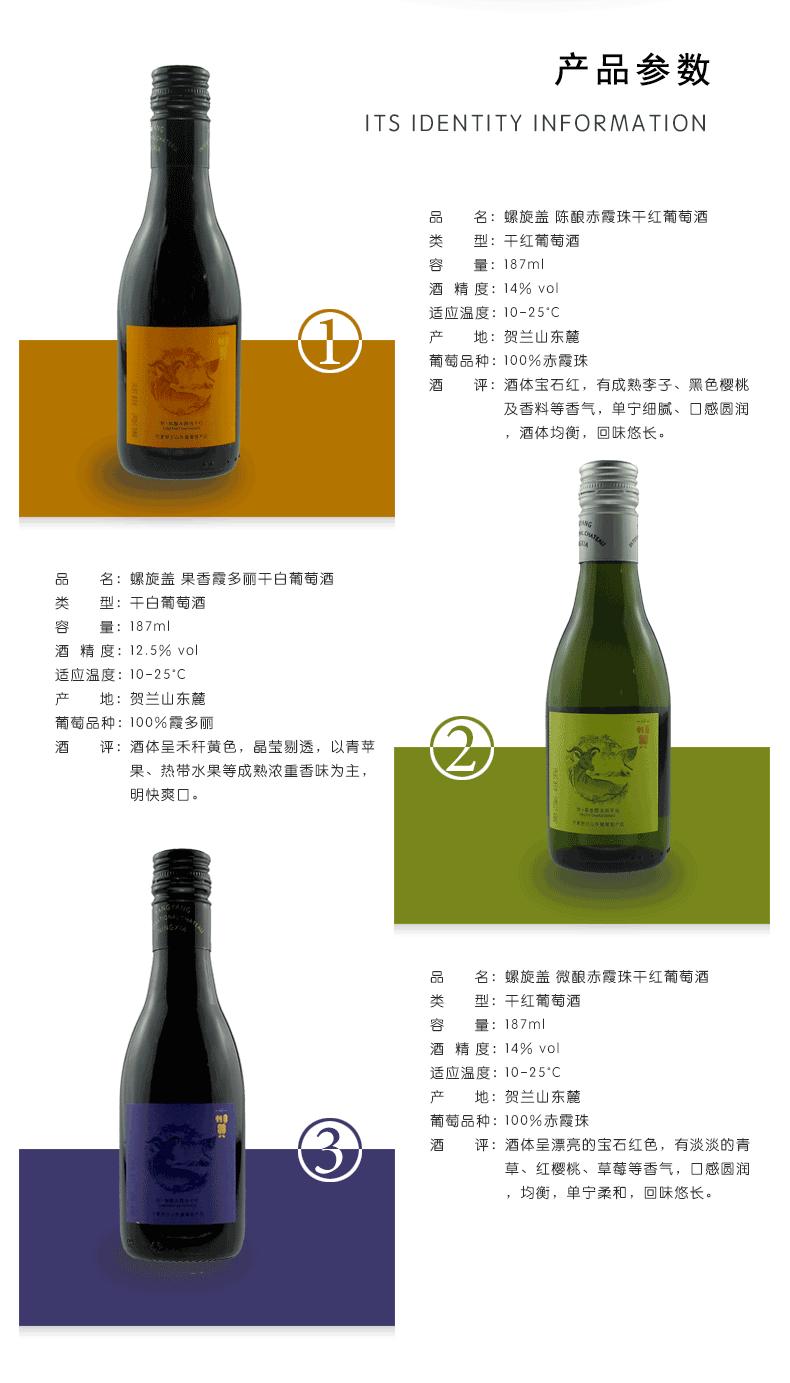 xuangai-201801180002.png