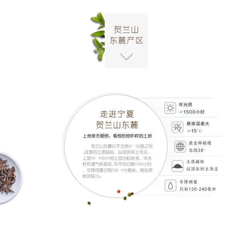 xuangai-201801180006.png