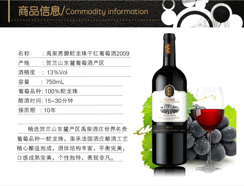 yuhuang201511402.png