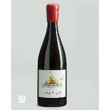 夏木酒庄 马瑟兰干红葡萄酒