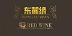 https://www.ningxiawine.net/product_images/vendor_images/19_logo.jpg