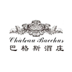 https://www.ningxiawine.net/product_images/vendor_images/2_logo.png