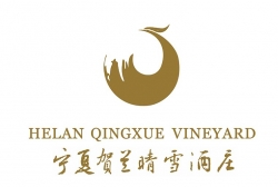 http://www.ningxiawine.net/product_images/vendor_images/33_logo.jpg