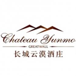 https://www.ningxiawine.net/product_images/vendor_images/38_logo.jpg