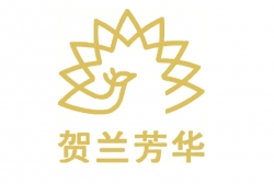 http://www.ningxiawine.net/product_images/vendor_images/39_logo.jpg