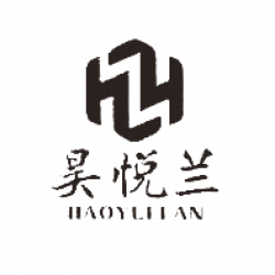 http://www.ningxiawine.net/product_images/vendor_images/53_logo.png
