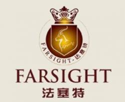 https://www.ningxiawine.net/product_images/vendor_images/5_logo.jpg
