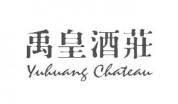 http://www.ningxiawine.net/product_images/vendor_images/7_logo.jpg