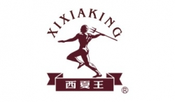 http://www.ningxiawine.net/product_images/vendor_images/8_logo.jpg