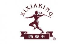https://www.ningxiawine.net/product_images/vendor_images/8_logo.jpg
