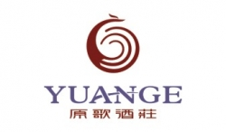 http://www.ningxiawine.net/product_images/vendor_images/9_logo.jpg