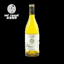 长和翡翠 维欧尼干白葡萄酒 宁夏贺兰山东麓